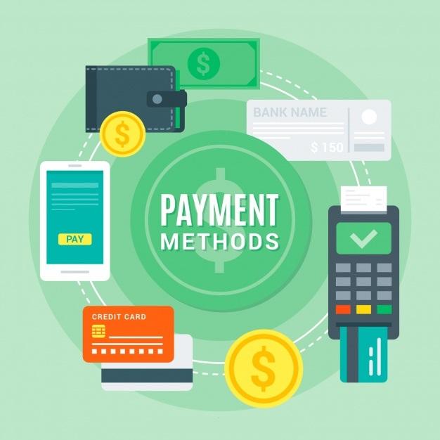Tata Cara Pembayaran Formulir PMB